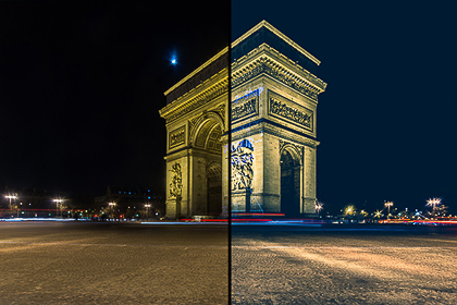 //stephanelegrand.com/wp-content/uploads/2017/11/Arc-de-Triomphe-after.jpg